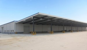 Finished Hisense Logistics Warehouse.jpg
