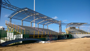 Steel Structure Stadium with Truss Frame.jpg