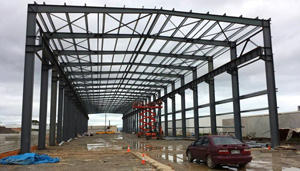 ghana project - ghana steel prefabricated warehouse.jpg