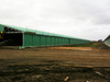 Prefab Commercial Chicken House for Sale