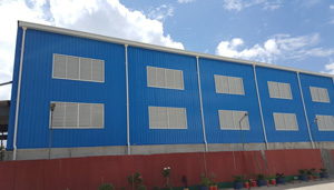 Bengal Project - Warehouse Steel Structure Building.jpg
